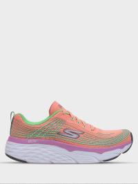Кроссовки для женщин Skechers KW5305 продажа, 2017