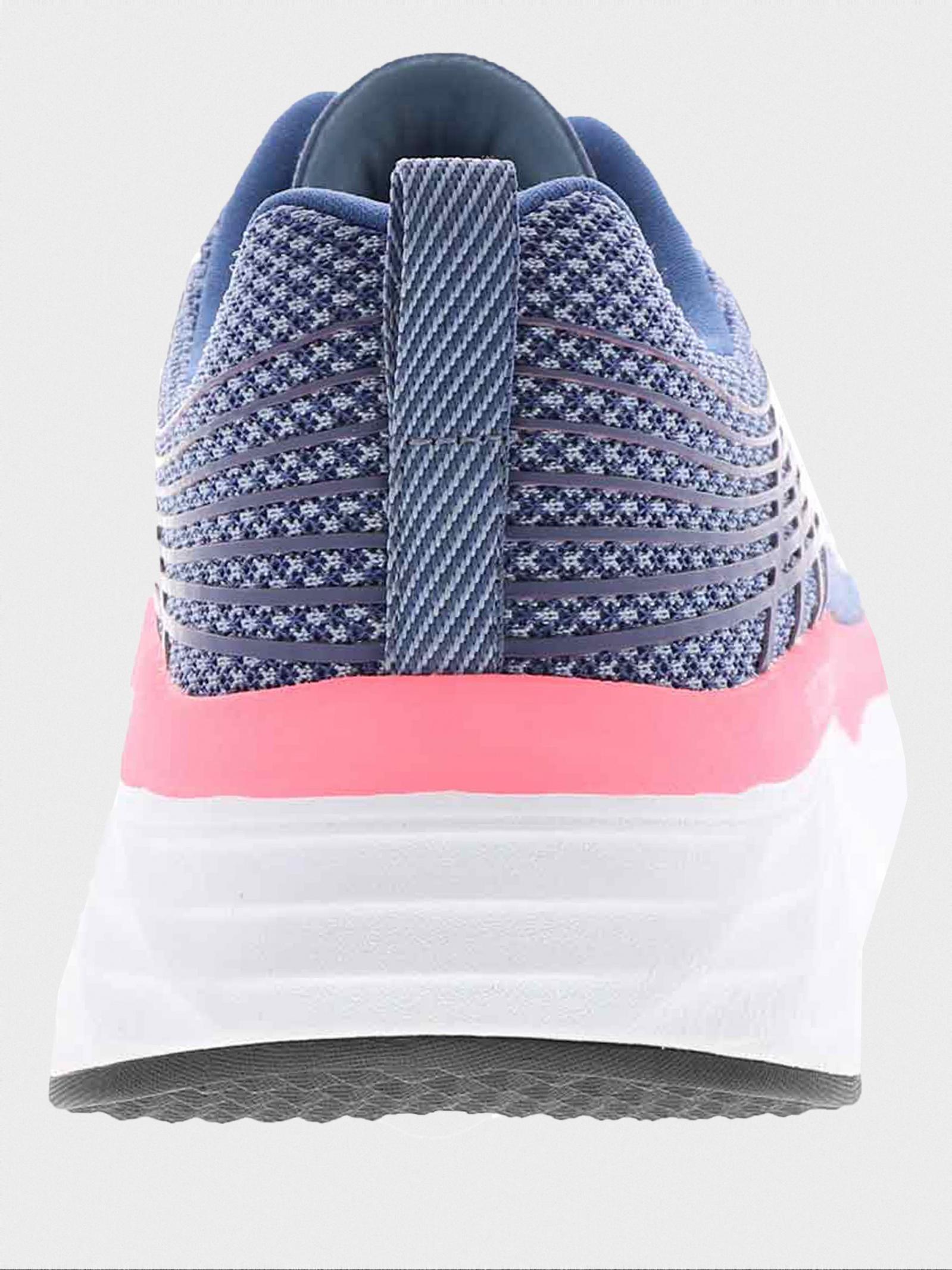 Кроссовки для женщин Skechers KW5306 модная обувь, 2017