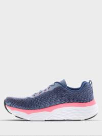 Кроссовки для женщин Skechers KW5306 стоимость, 2017