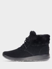 Ботинки для женщин Skechers KW5308 размеры обуви, 2017