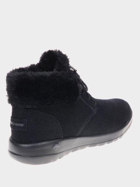 Ботинки для женщин Skechers KW5308 продажа, 2017