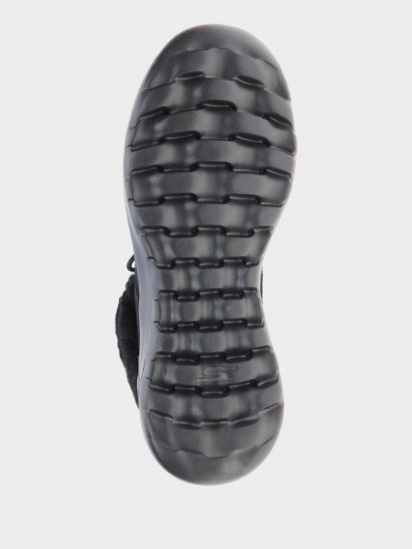 Ботинки для женщин Skechers KW5308 стоимость, 2017
