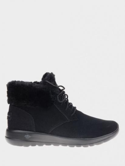 Ботинки для женщин Skechers KW5308 купить в Интертоп, 2017