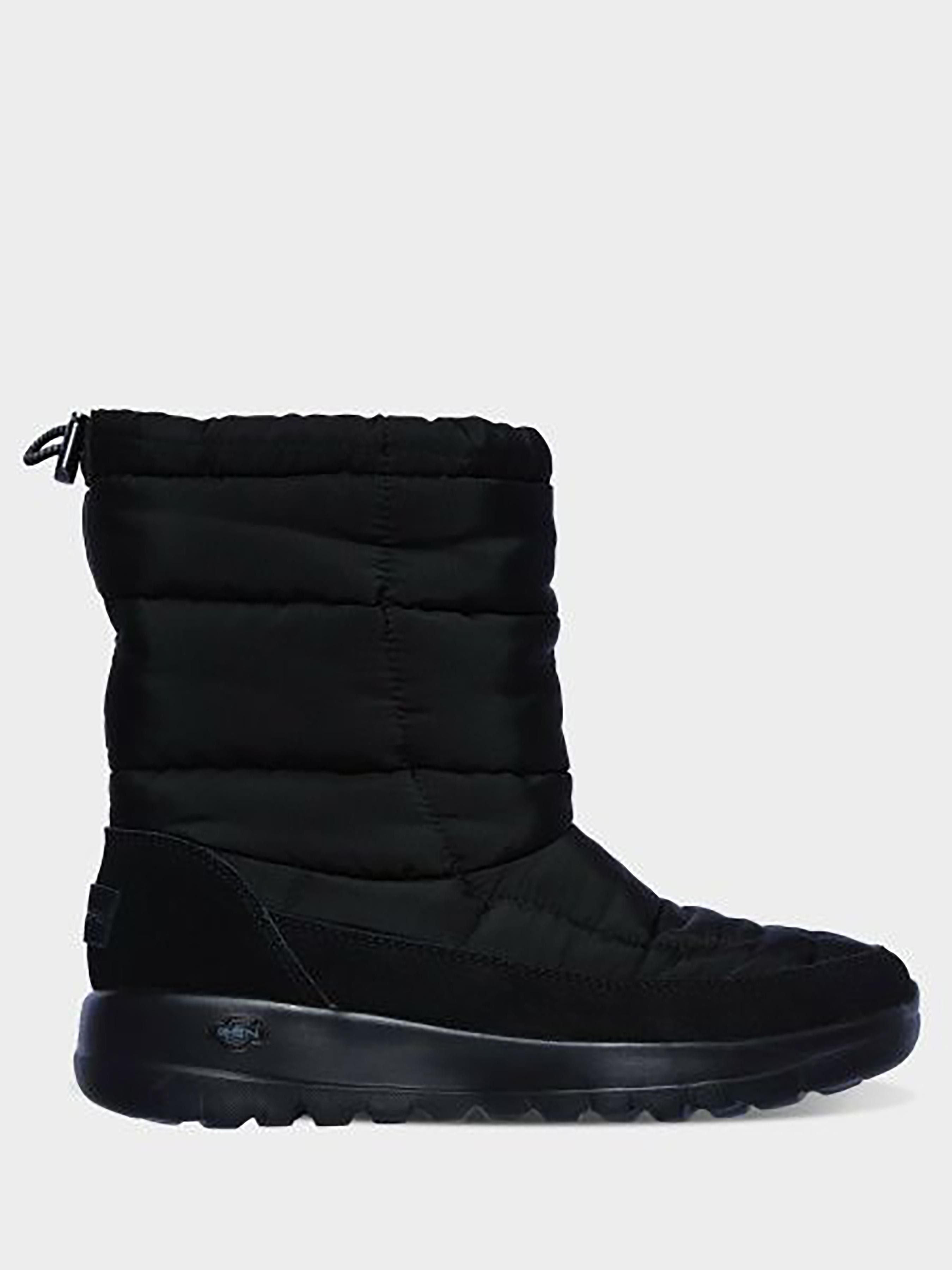 Сапоги для женщин Skechers KW5309 размерная сетка обуви, 2017