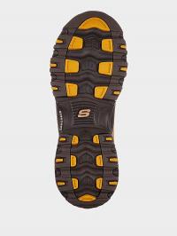 Ботинки для женщин Skechers KW5311 продажа, 2017