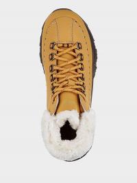 Ботинки для женщин Skechers KW5311 стоимость, 2017