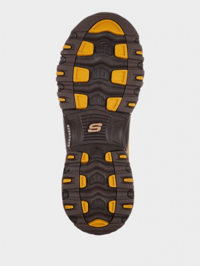 Черевики Skechers D'Lites - Gleeful модель 48813 WTN — фото 3 - INTERTOP