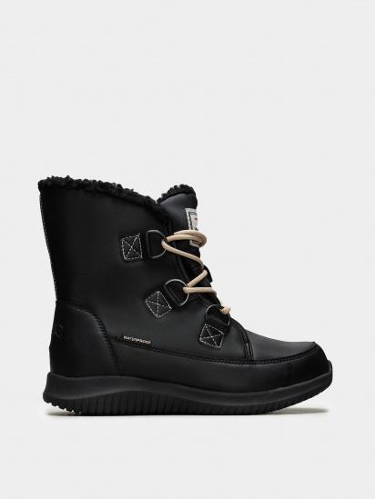 Чоботи  для жінок Skechers KW5312 розмірна сітка взуття, 2017