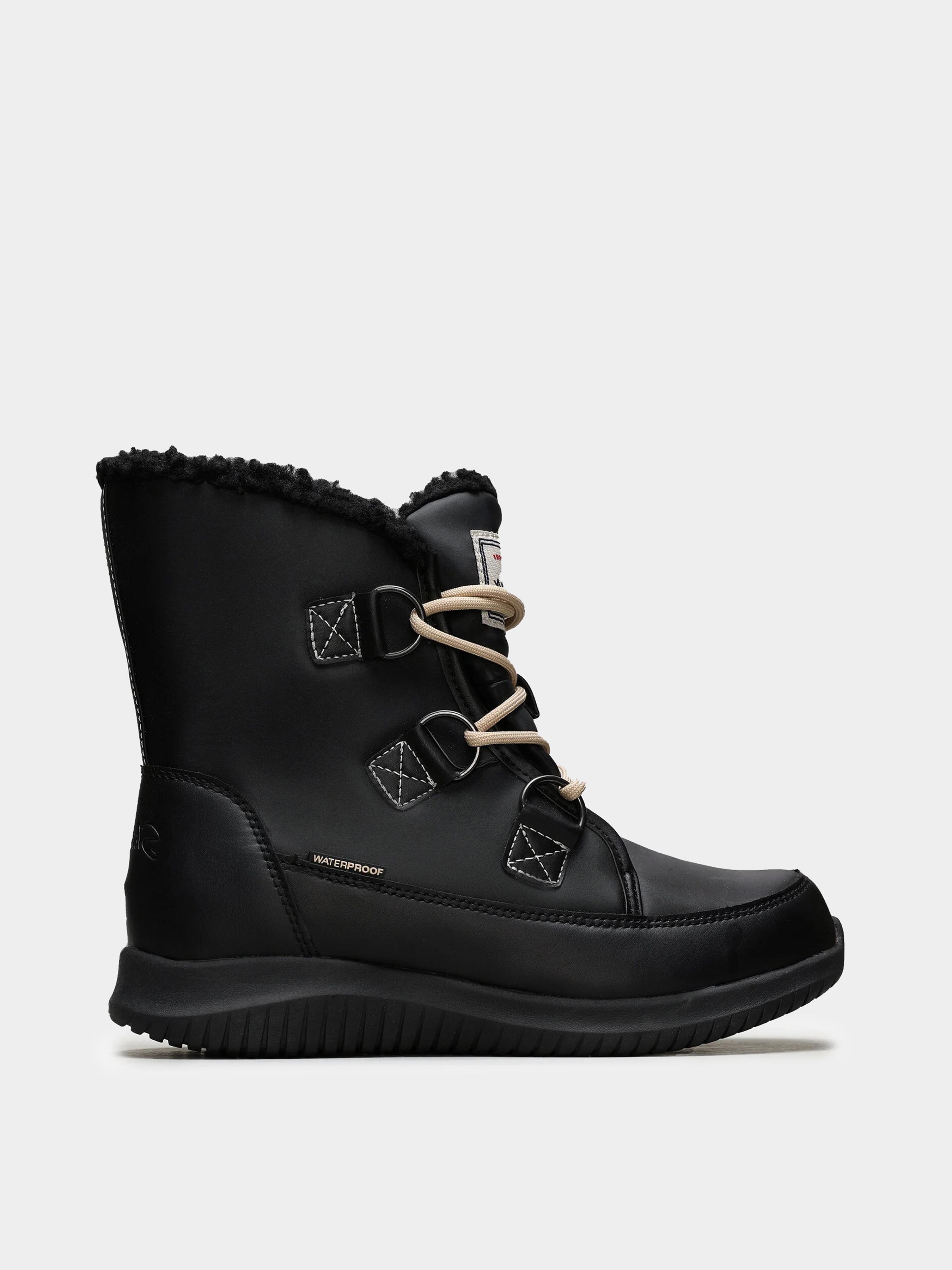 Сапоги для женщин Skechers KW5312 размерная сетка обуви, 2017
