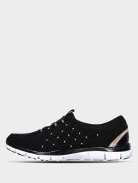 Кроссовки для женщин Skechers KW5314 стоимость, 2017