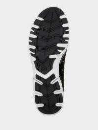 Кроссовки для женщин Skechers KW5314 модная обувь, 2017