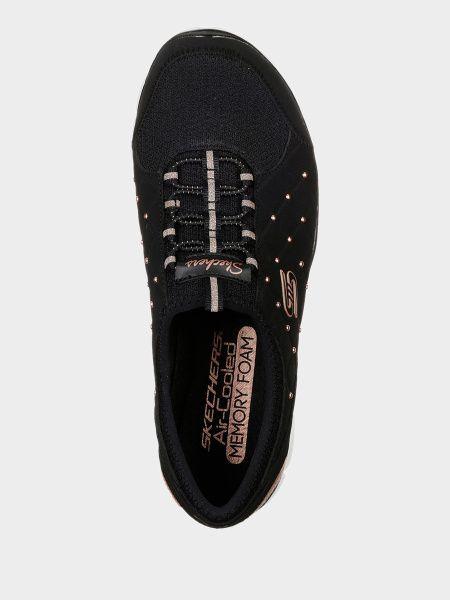 Кроссовки для женщин Skechers KW5314 , 2017