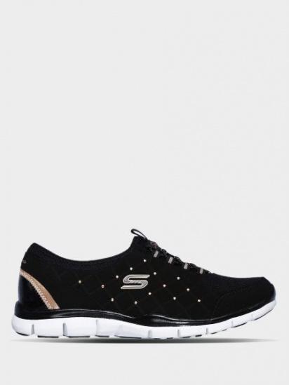 Кроссовки для женщин Skechers KW5314 продажа, 2017