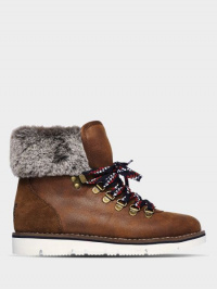 Ботинки для женщин Skechers KW5316 купить в Интертоп, 2017