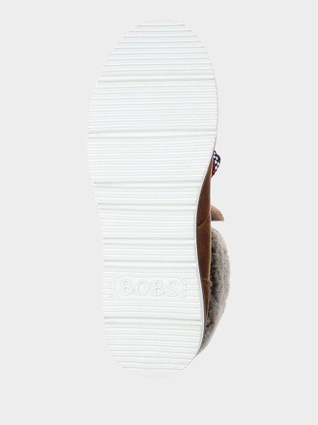 Ботинки для женщин Skechers KW5316 продажа, 2017