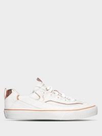 Полуботинки для женщин Skechers KW5317 модная обувь, 2017