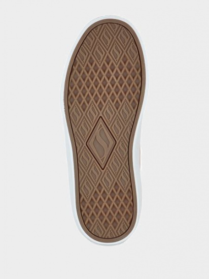 Кеди низькі Skechers V'Lites Street Stance - фото