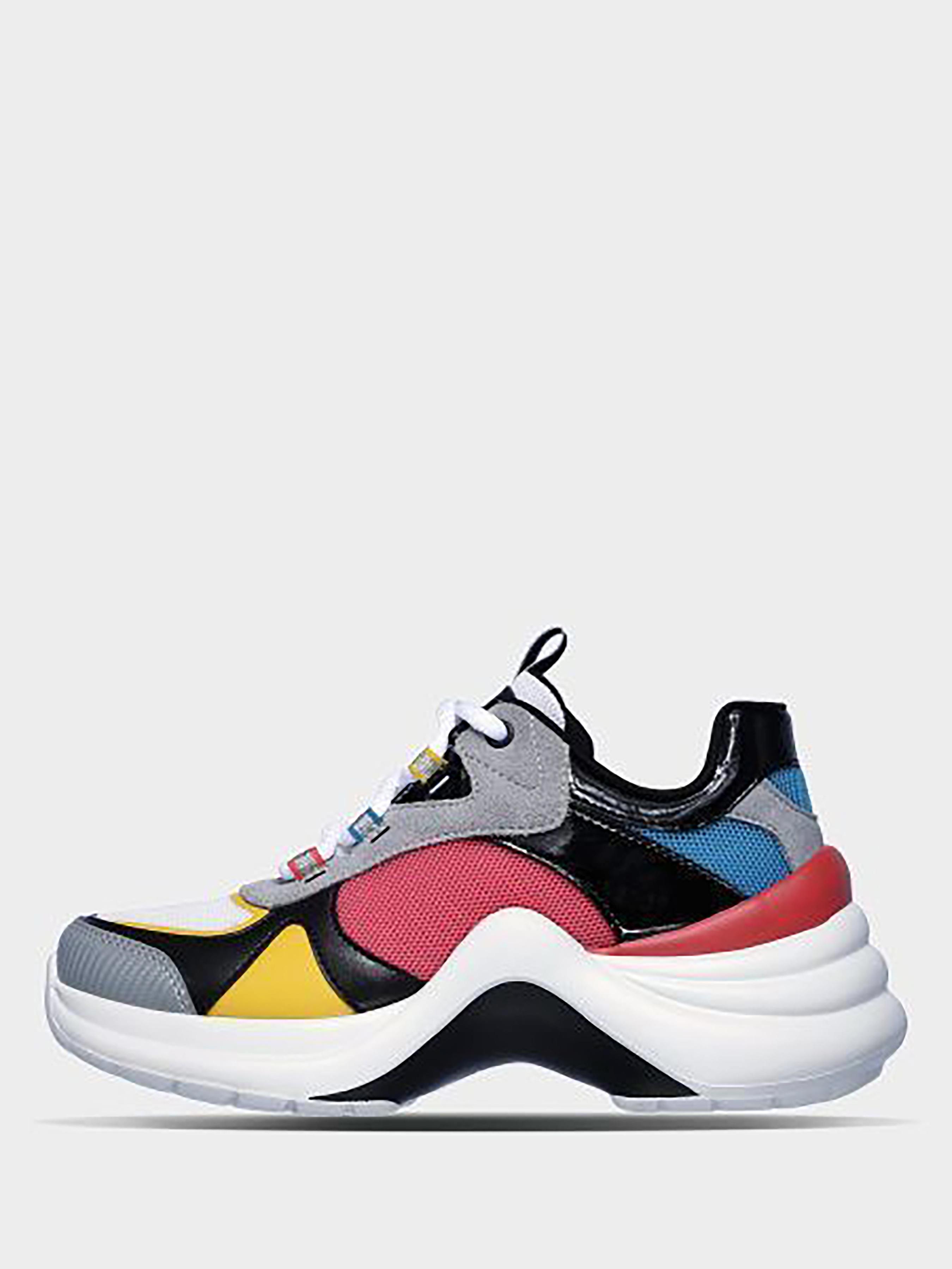 Кроссовки для женщин Skechers KW5318 стоимость, 2017