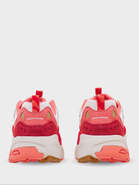 Кроссовки женские Skechers KW5330 размеры обуви, 2017