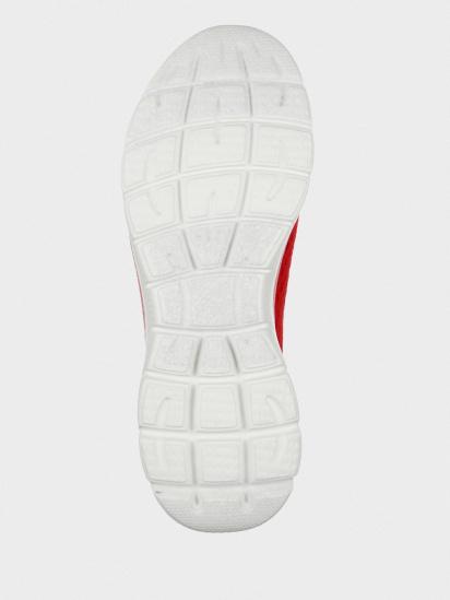 Кросівки для тренувань Skechers Summits Fast Attraction - фото