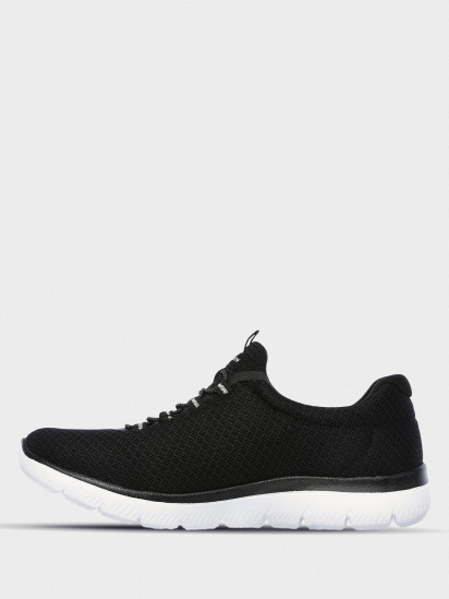 Кросівки для тренувань Skechers TR ULTRA - фото