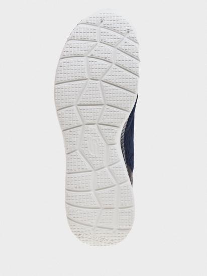 Кроссовки женские Skechers KW5339 размеры обуви, 2017