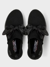 Кроссовки женские Skechers KW5340 стоимость, 2017
