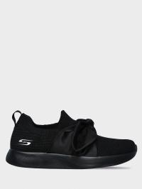 Кроссовки женские Skechers KW5340 размерная сетка обуви, 2017