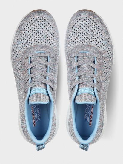 Кросівки для міста Skechers Bob's Sport - фото