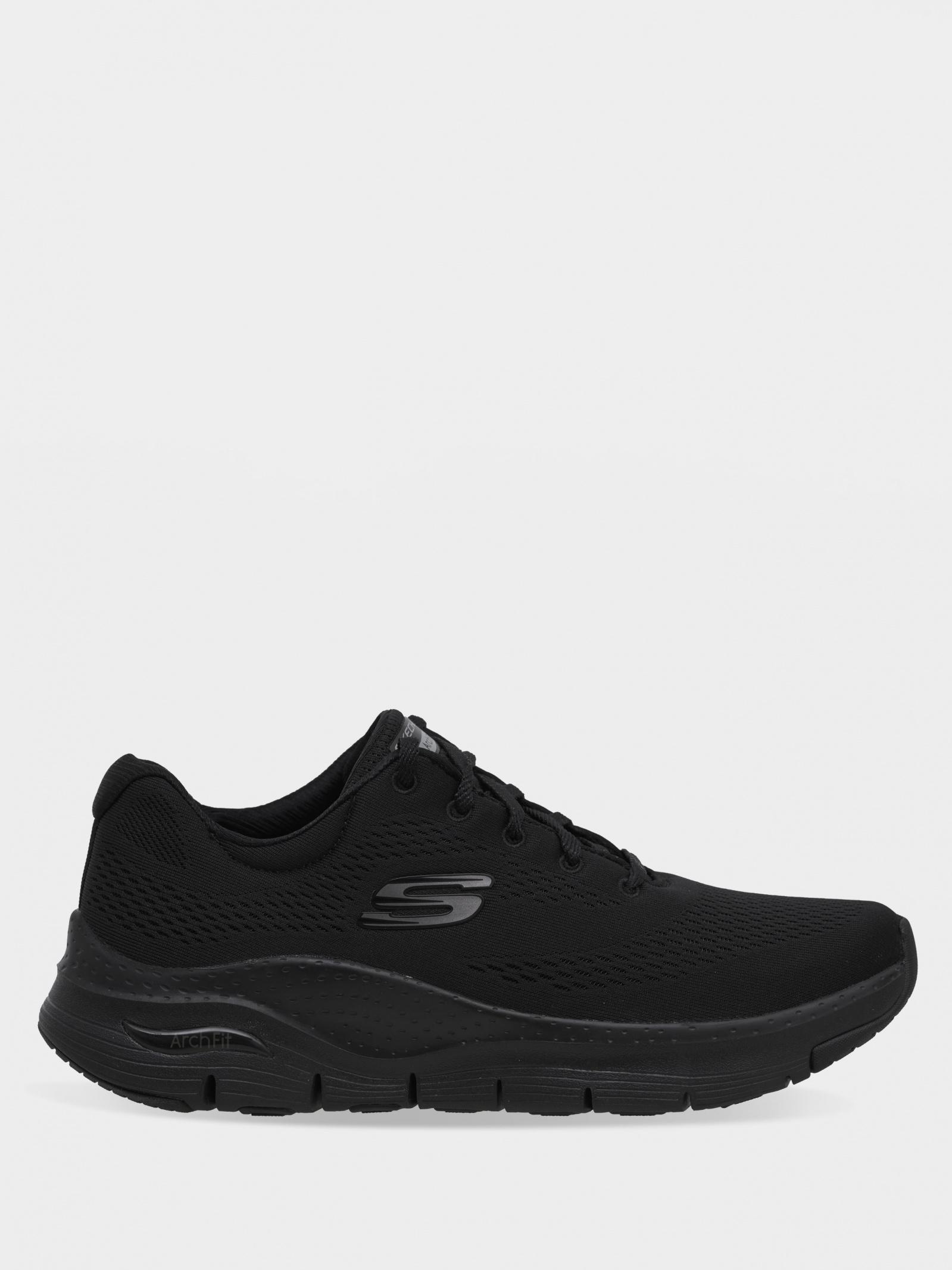 Кроссовки женские Skechers KW5344 размерная сетка обуви, 2017