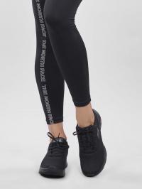 Кроссовки женские Skechers KW5344 стоимость, 2017