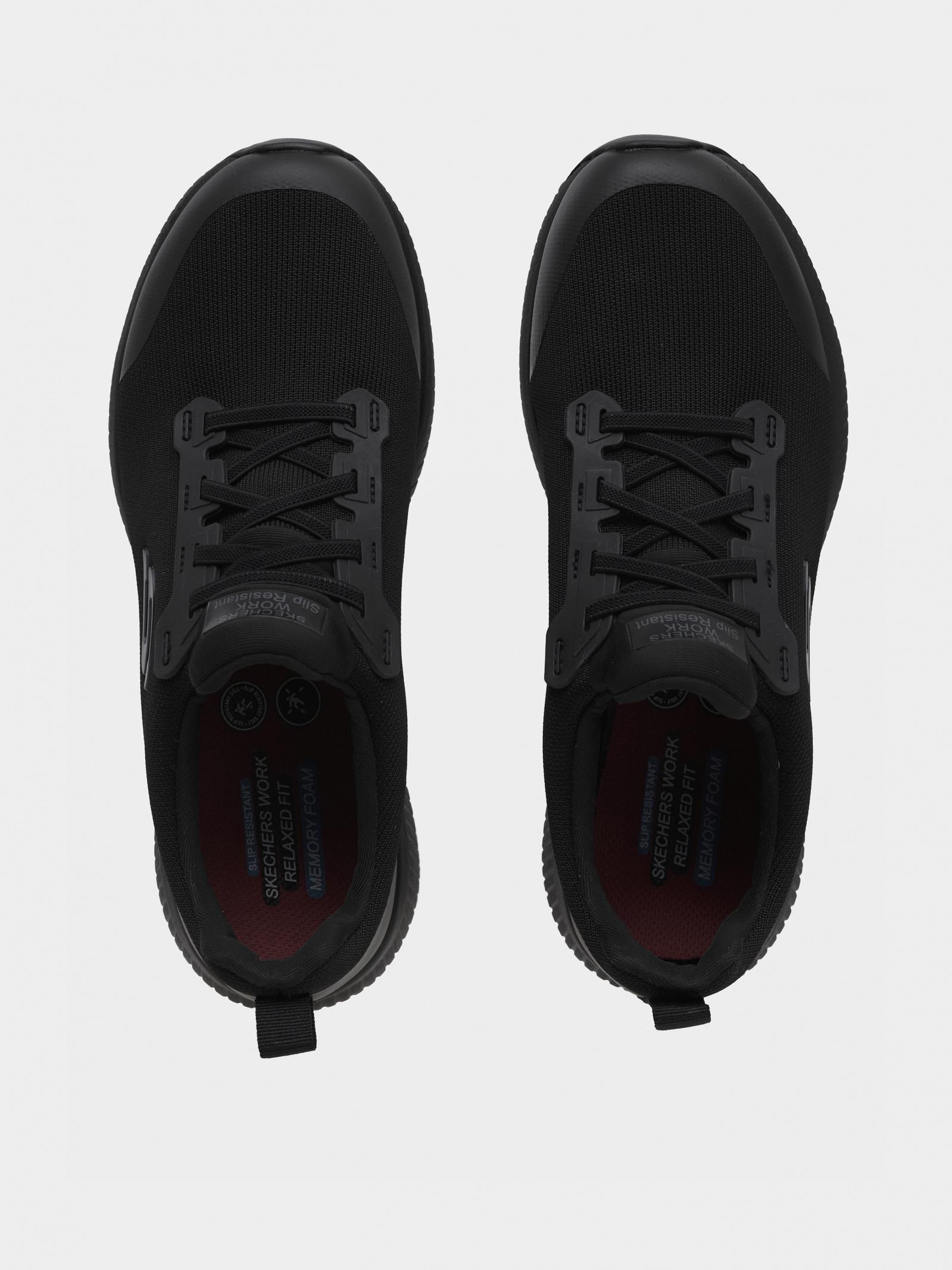 Кроссовки для женщин Skechers KW5346 модная обувь, 2017