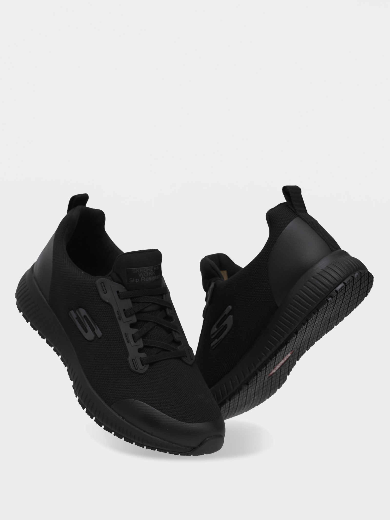 Кроссовки для женщин Skechers KW5346 , 2017