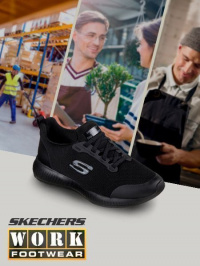 Кроссовки для женщин Skechers KW5346 продажа, 2017