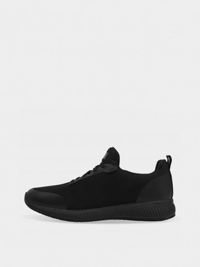 Кроссовки для женщин Skechers KW5346 стоимость, 2017