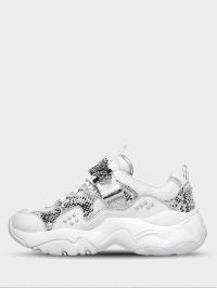 Кроссовки для женщин Skechers D'Lites Heritage KW5348 брендовая обувь, 2017
