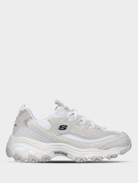 Кроссовки для женщин Skechers KW5349 продажа, 2017