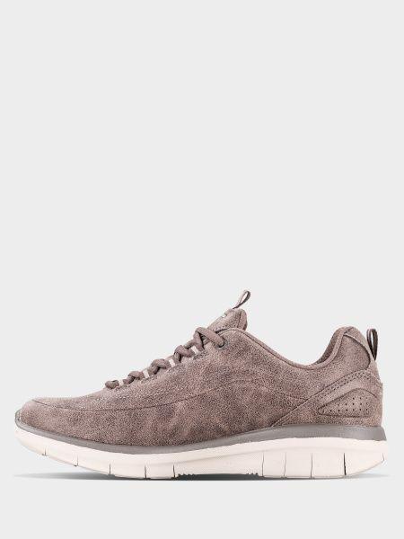 Кроссовки для женщин Skechers KW5352 стоимость, 2017