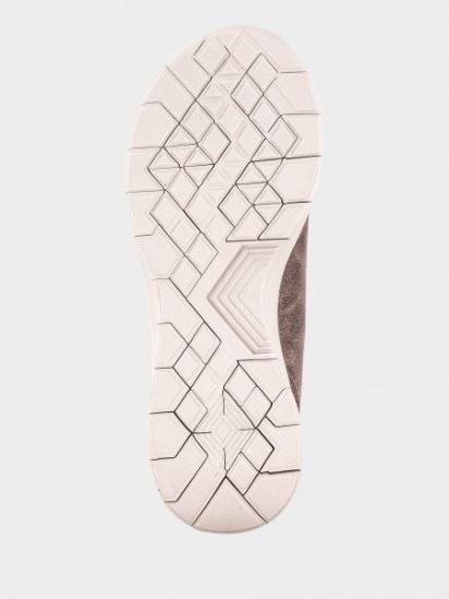 Кроссовки для женщин Skechers KW5352 модная обувь, 2017