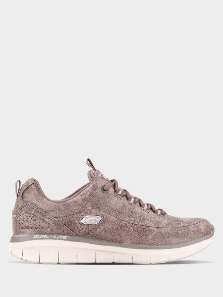 Кроссовки для женщин Skechers KW5352 продажа, 2017