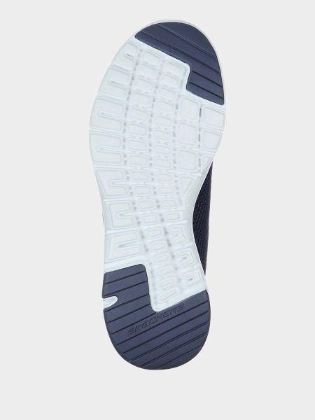 Кроссовки для женщин Skechers KW5355 модная обувь, 2017