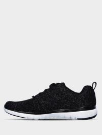 Кроссовки для женщин Skechers KW5356 стоимость, 2017