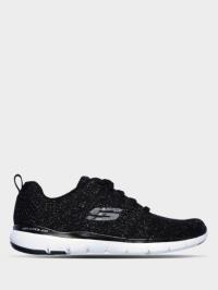 Кроссовки для женщин Skechers KW5356 продажа, 2017