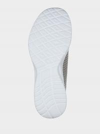 Кроссовки для женщин Skechers KW5358 модная обувь, 2017
