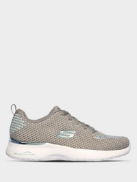 Кроссовки для женщин Skechers KW5358 продажа, 2017