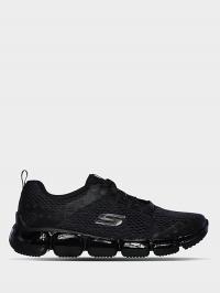 Кроссовки для женщин Skechers KW5362 продажа, 2017