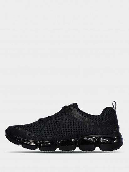 Кроссовки для женщин Skechers KW5362 стоимость, 2017
