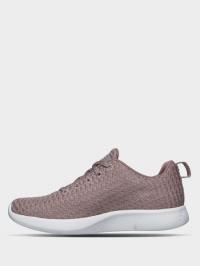 Кроссовки для женщин Skechers KW5365 стоимость, 2017