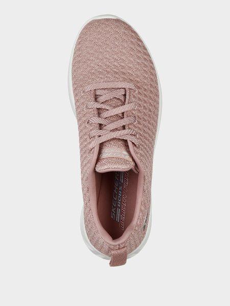 Кроссовки для женщин Skechers KW5365 , 2017