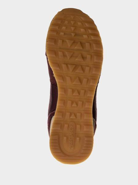 Кроссовки для женщин Skechers KW5367 стоимость, 2017